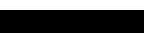 FodorsTravel_logo_header_retina