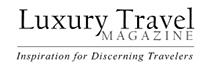 Luxury-Travel-Magazine