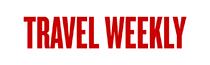 travel-weekly-portfolio